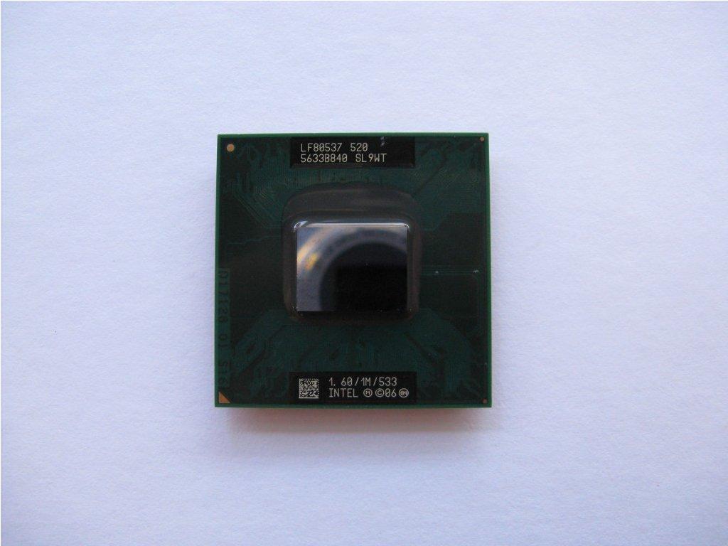 CPU 118