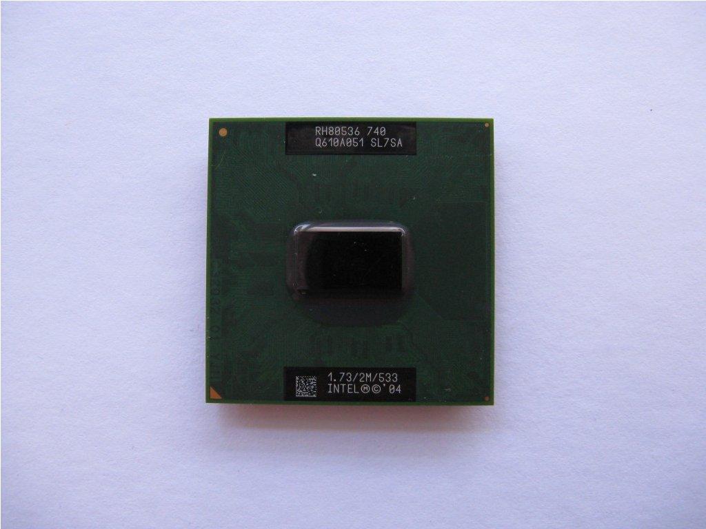 CPU 122