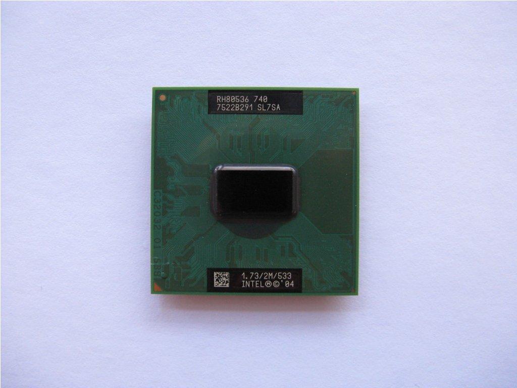 CPU 124