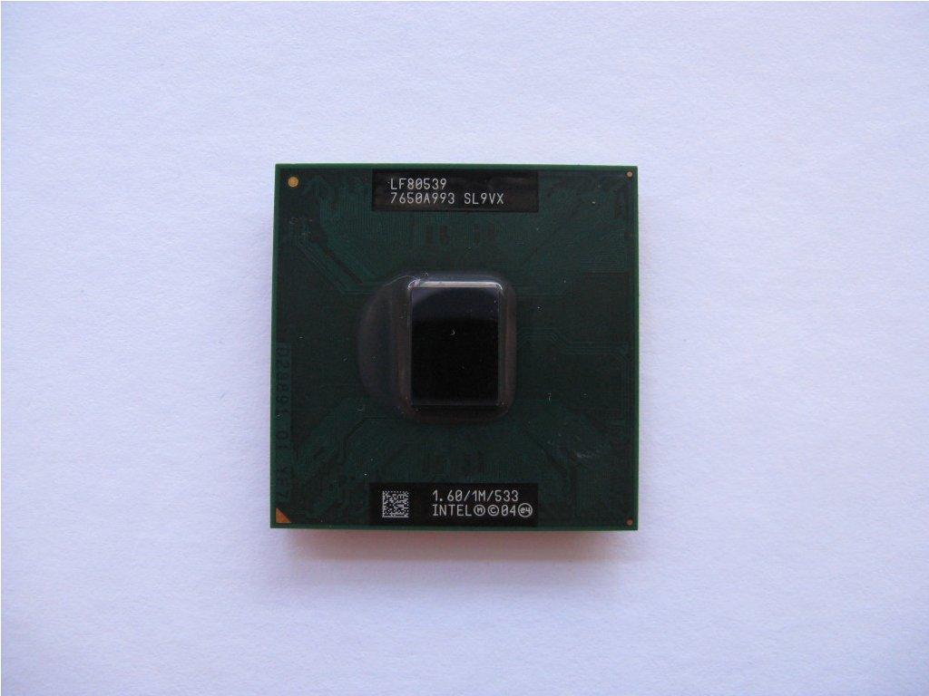 CPU 123