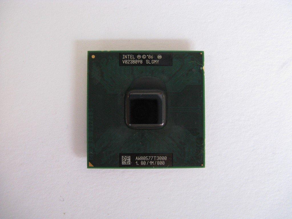 CPU 135