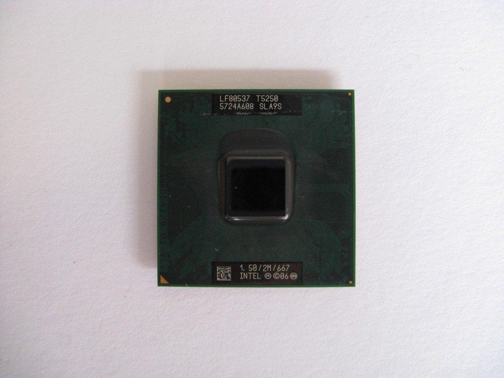 CPU 138