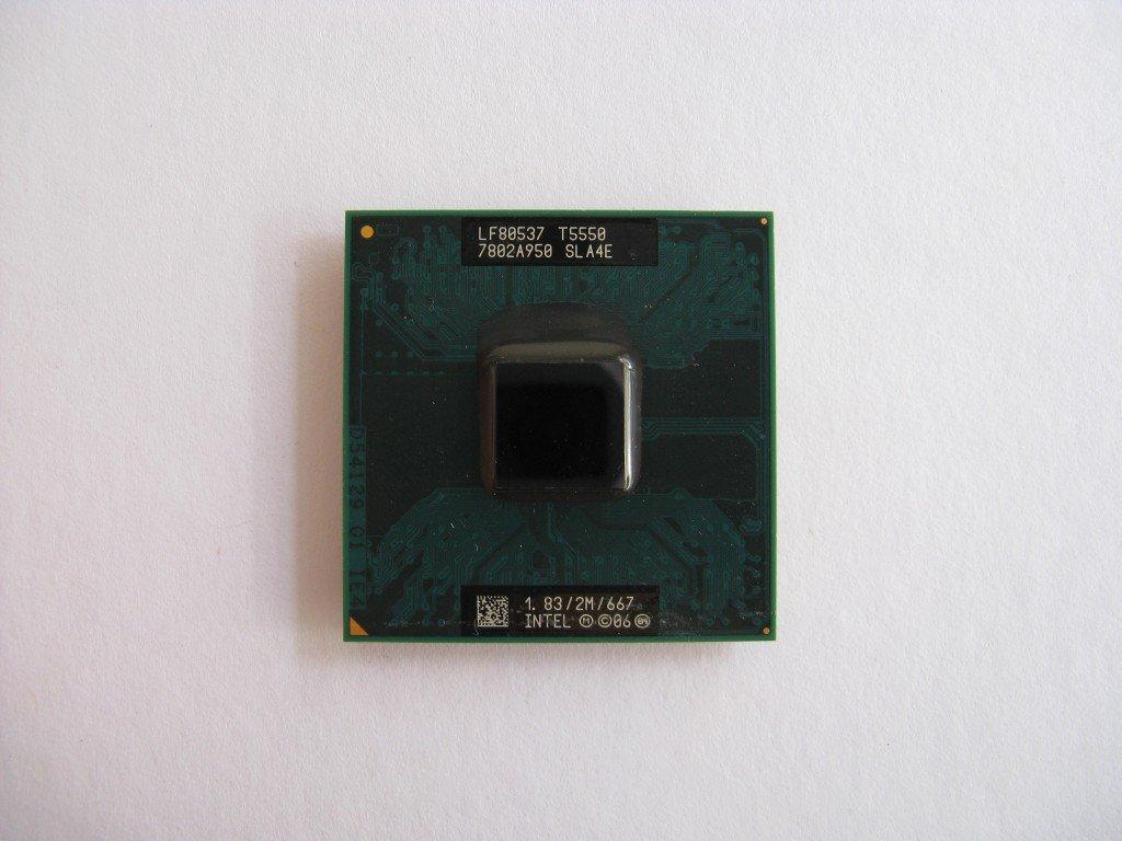 CPU 139