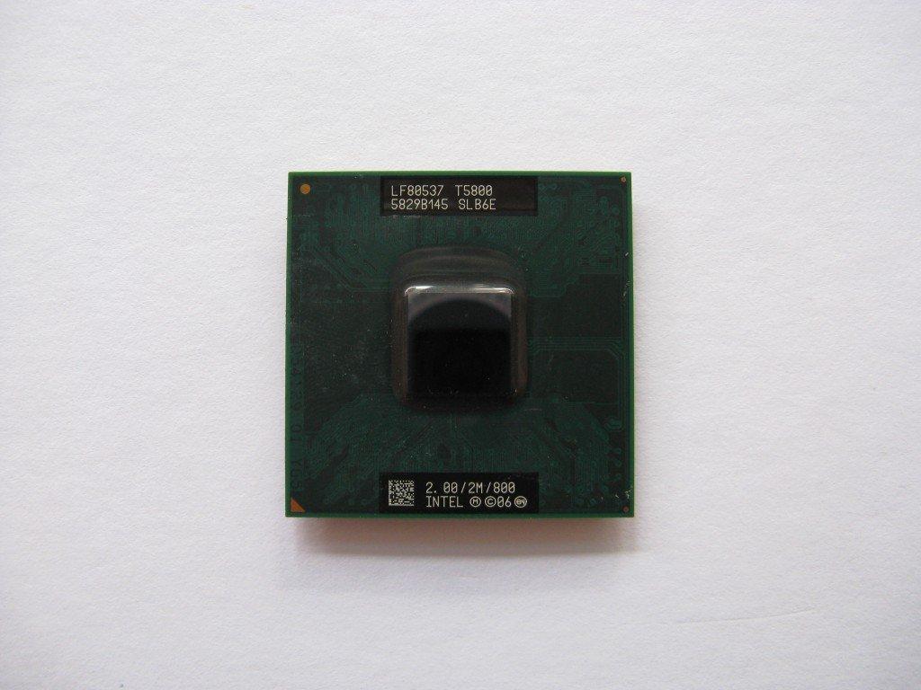 CPU 144