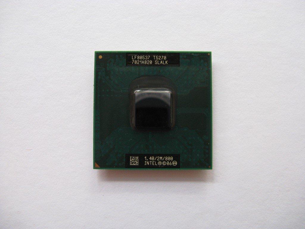 CPU 145