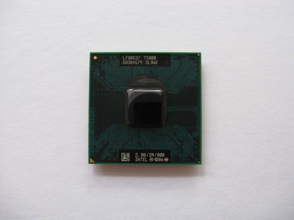 CPU 146