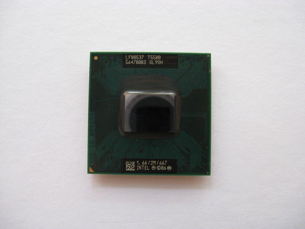 CPU 149