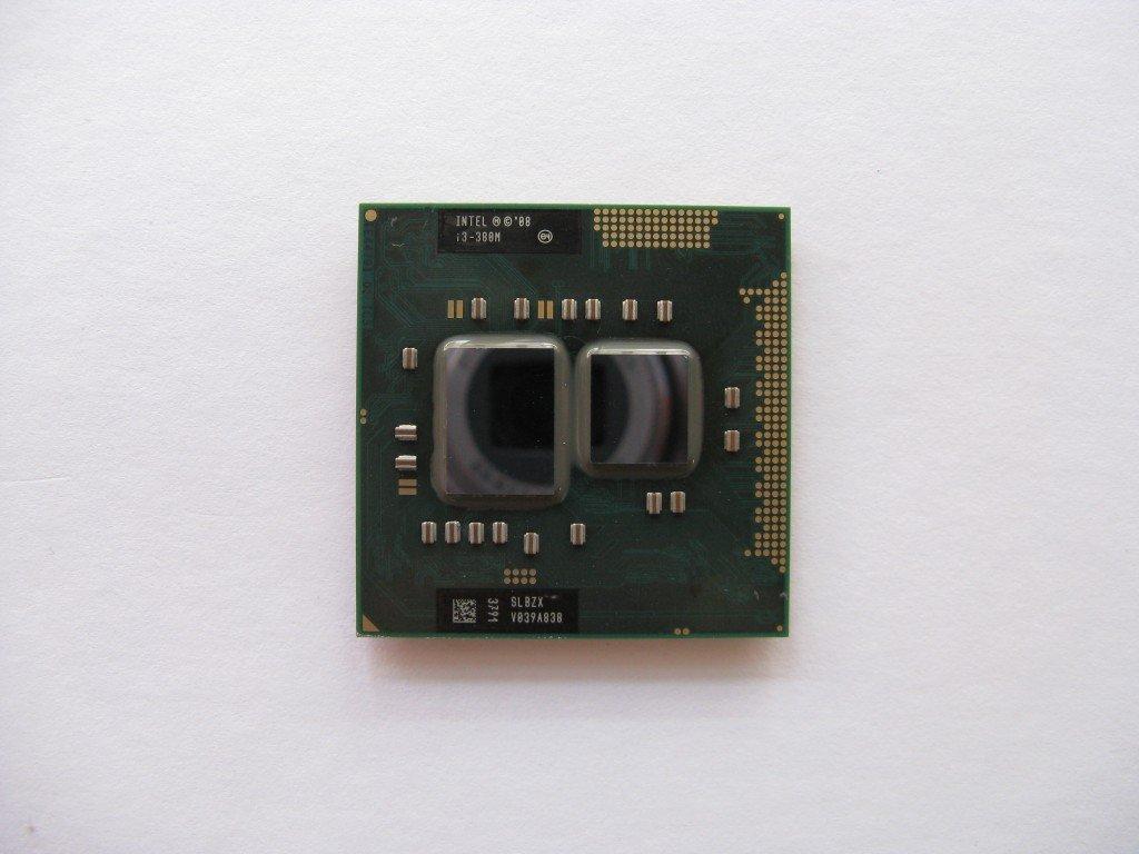 CPU 151