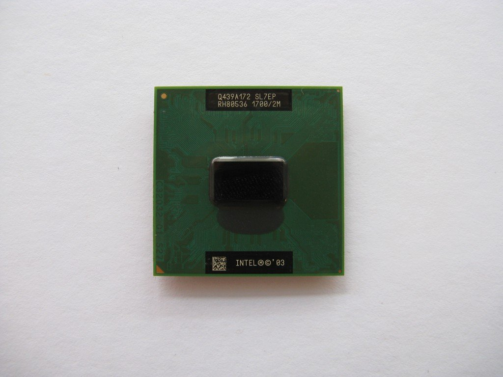 CPU 154