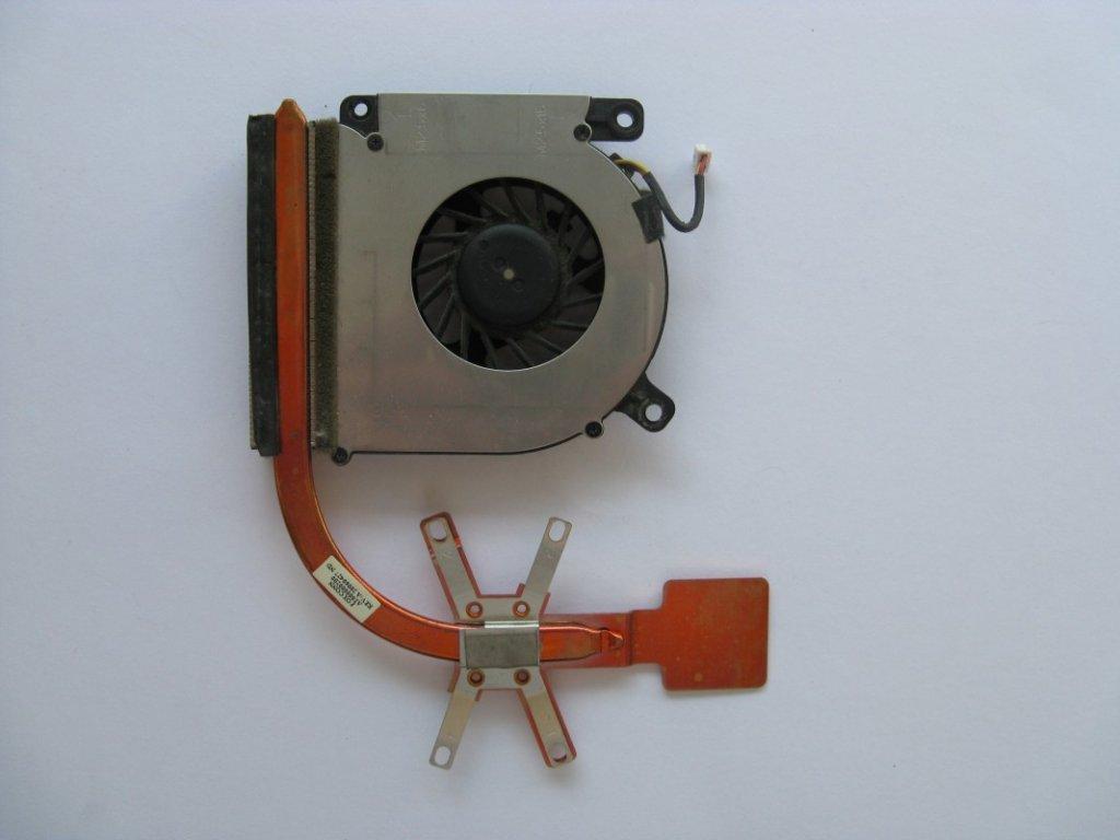 Ventilátor pro Acer Aspire 3690
