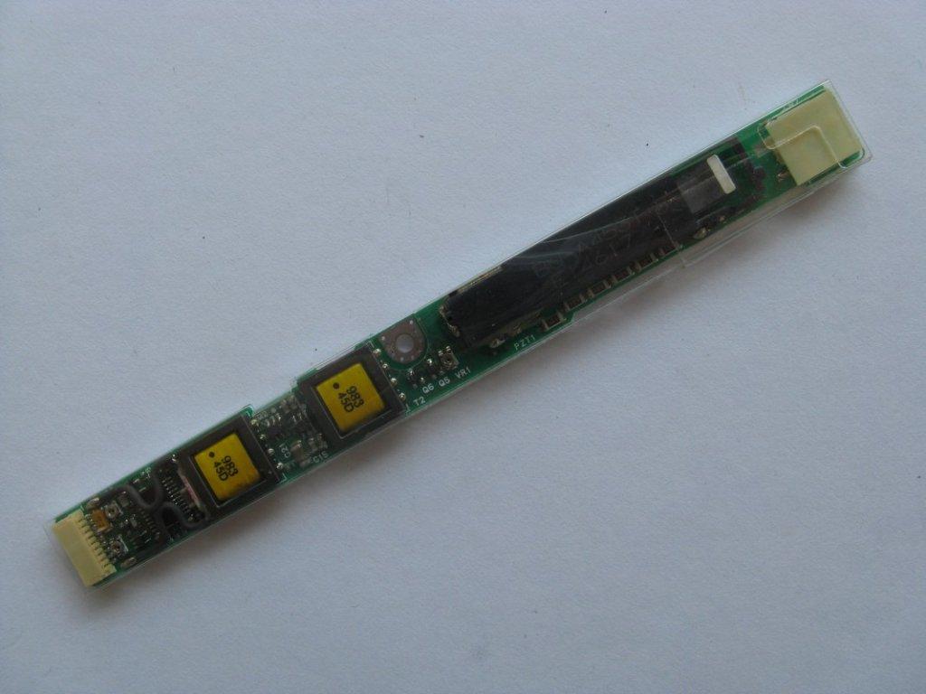 Invertor pro Toshiba Satellite A50-542