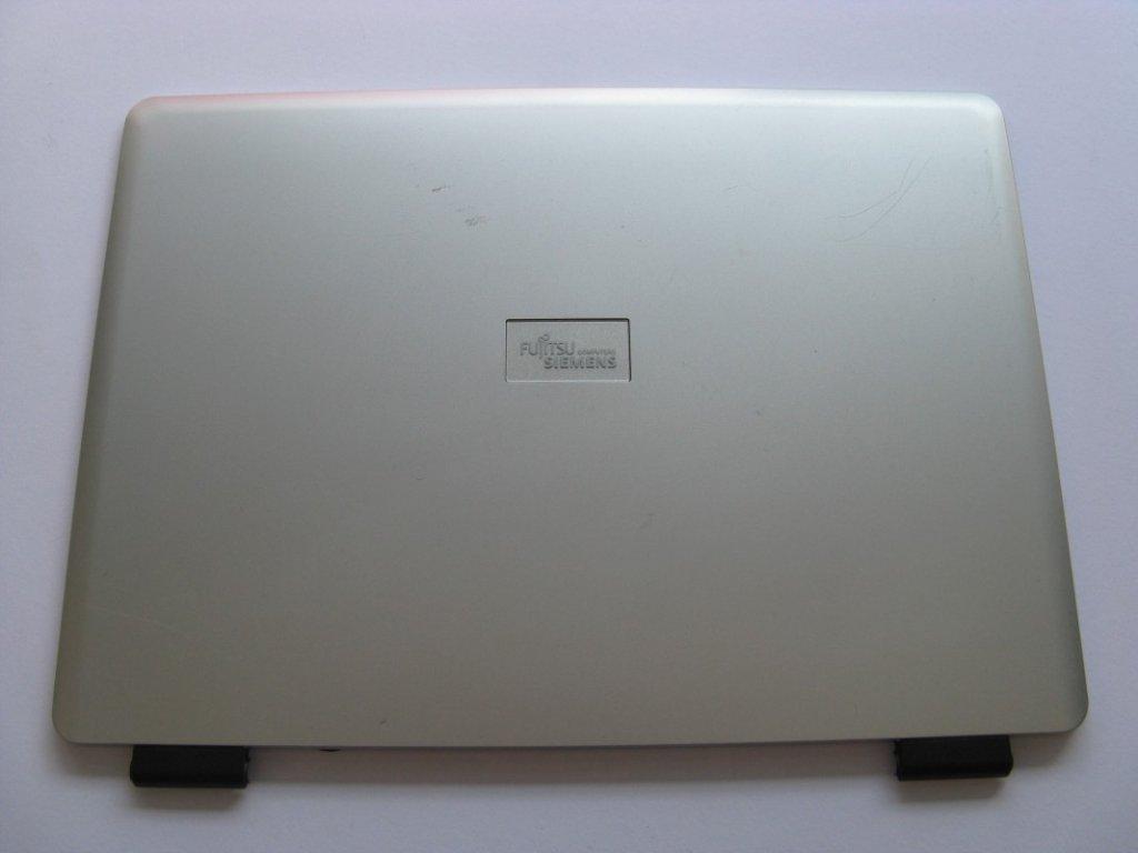 Zadní kryt LCD pro Fujitsu Siemens Amilo Pi1556
