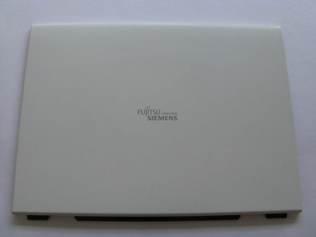 Zadní kryt LCD pro Fujitsu Siemens Amilo Pa3515