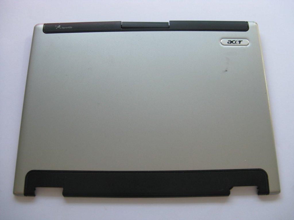 Zadní kryt LCD pro Acer Aspire 3690