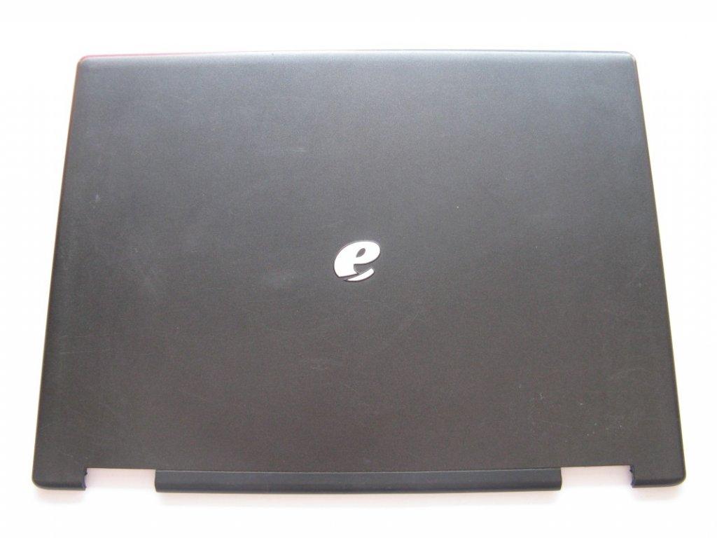 Zadní kryt LCD pro eMachines E620