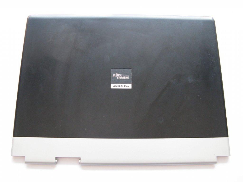 Zadní kryt LCD pro Fujitsu Siemens Amilo Pro V3515
