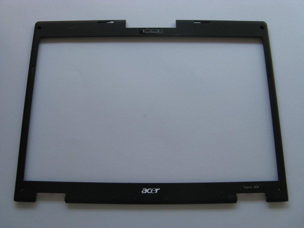 Přední rámeček LCD pro Acer Aspire 3690