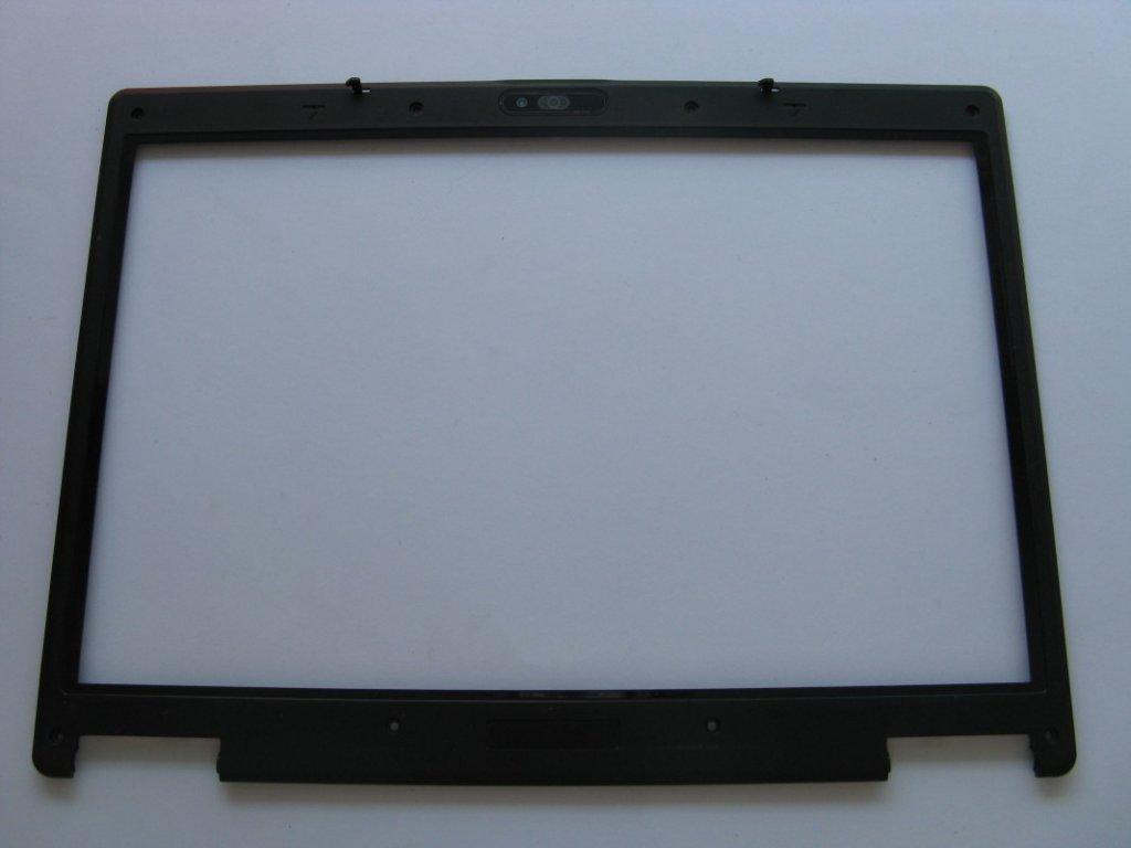 Přední rámeček LCD pro Asus S96Jm
