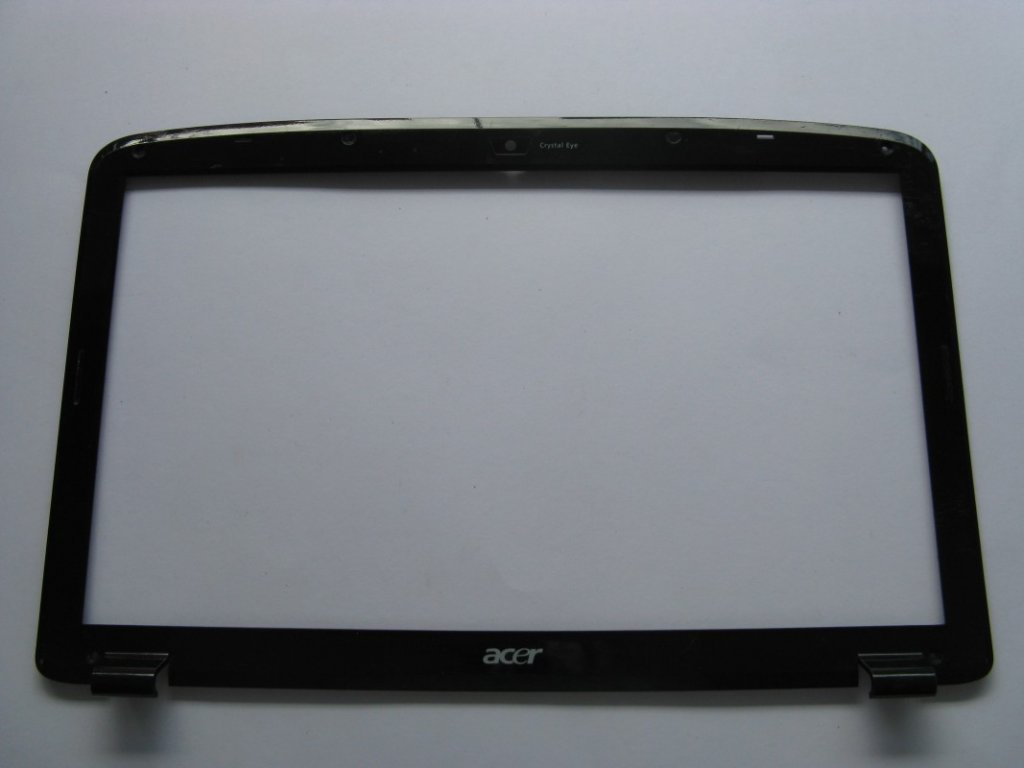 Přední rámeček LCD pro Acer Aspire 5735Z