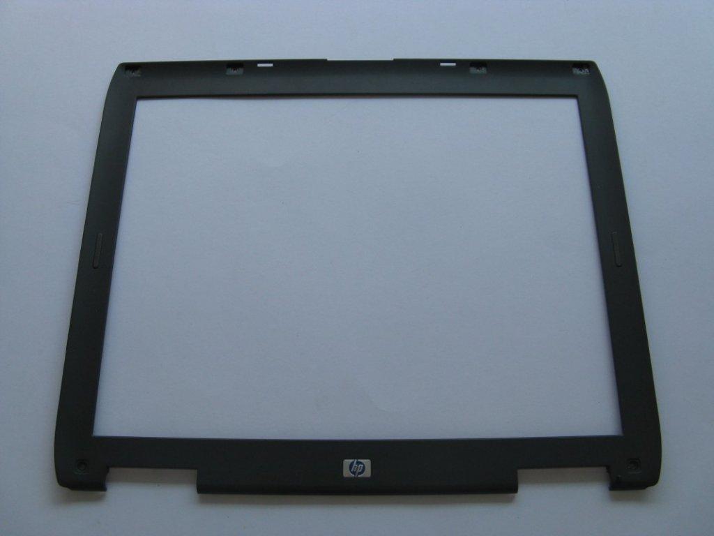 Přední rámeček LCD pro HP CompaQ NX9005