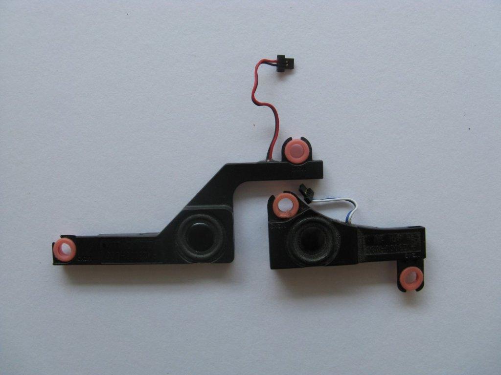 Reproduktory pro Acer Aspire E1-531