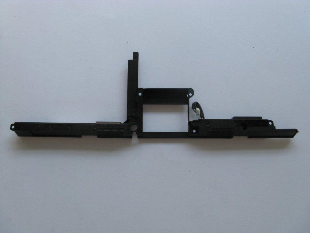 Reproduktory pro HP CompaQ NX6110