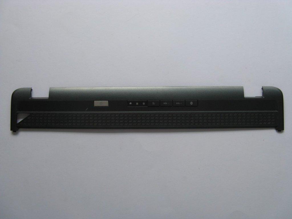 Tlačítková lišta pro Acer Aspire 5735Z