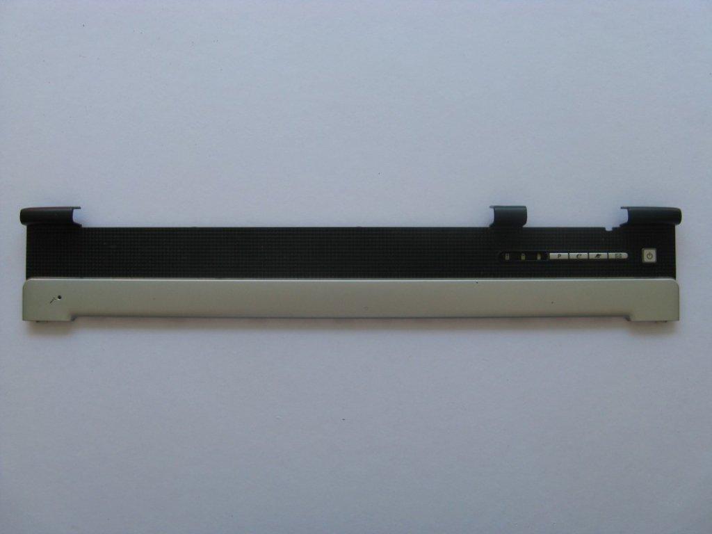 Tlačítková lišta pro Acer Aspire 3634WLMi