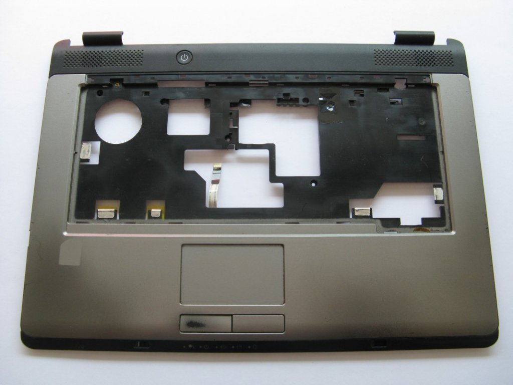 Vrchní kryt pro Toshiba Satellite L300
