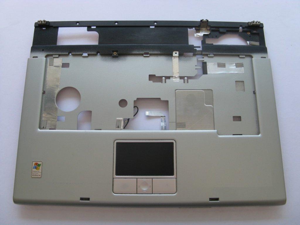 Vrchní kryt pro Acer Aspire 3634WLMi