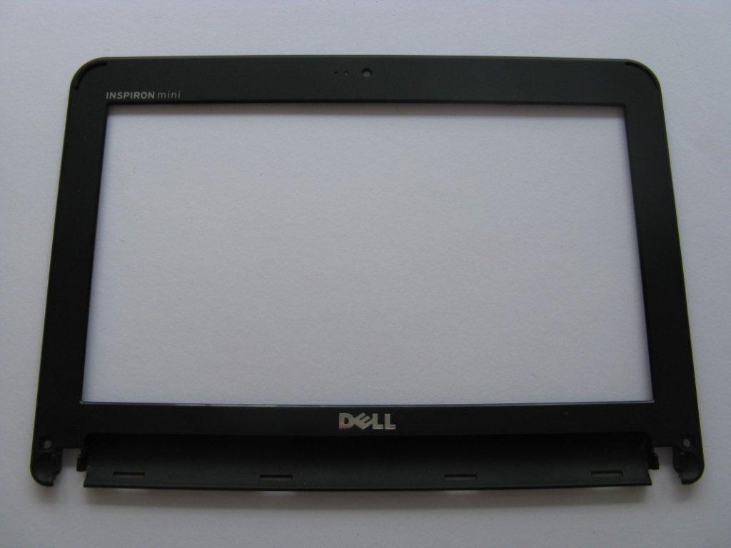 Přední rámeček LCD pro DELL Inspiron mini 1011-8363