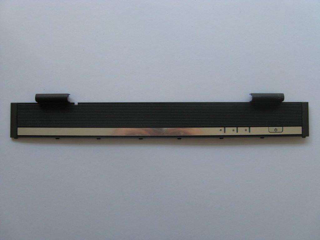 Tlačítková lišta pro Acer TravelMate 7520