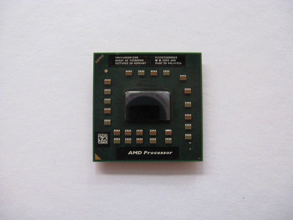 CPU 158