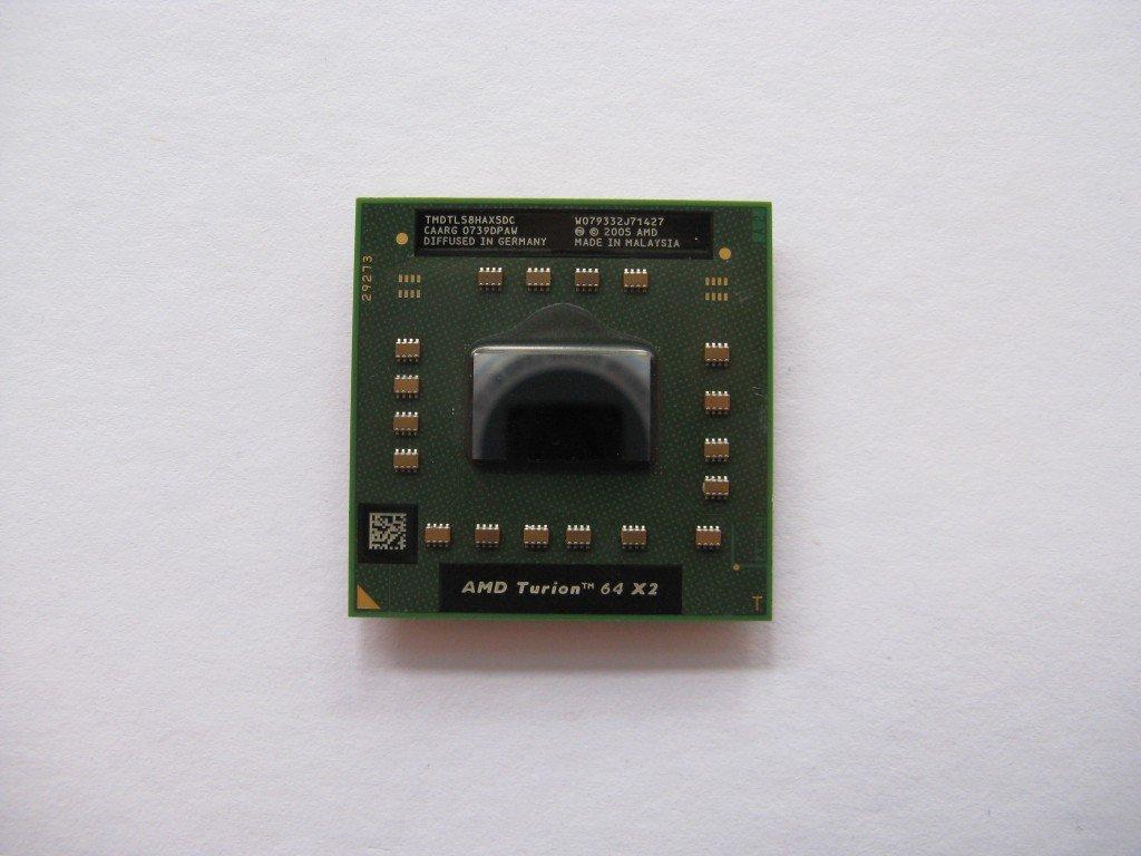 CPU 160