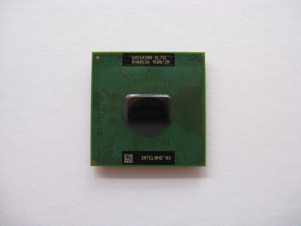 CPU 164