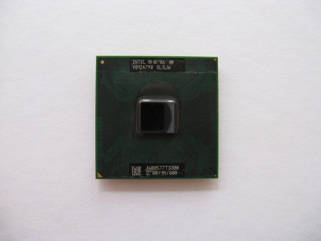 CPU 167