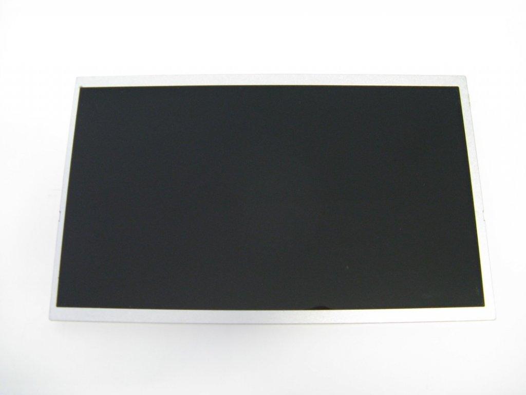 """LCD displej 10.1"""" LED, lesklý"""