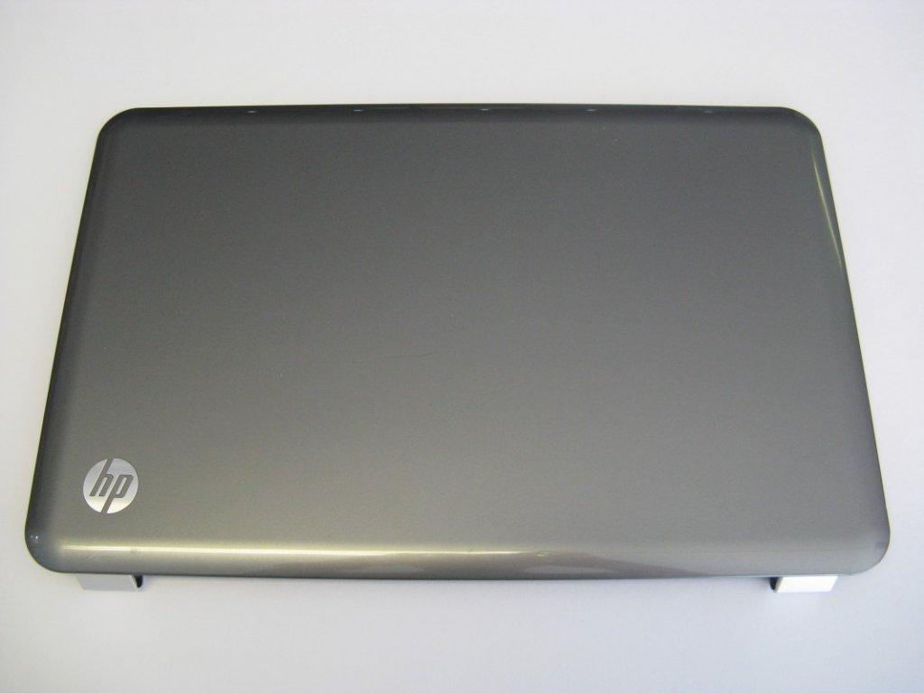 Zadní kryt LCD pro HP Pavilion g6-1010sc