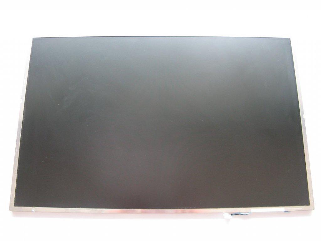 """LCD displej 17.1"""" CCFL, Matný"""