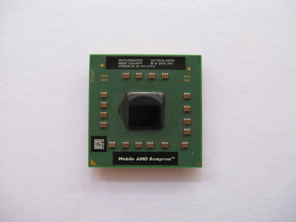 CPU 174