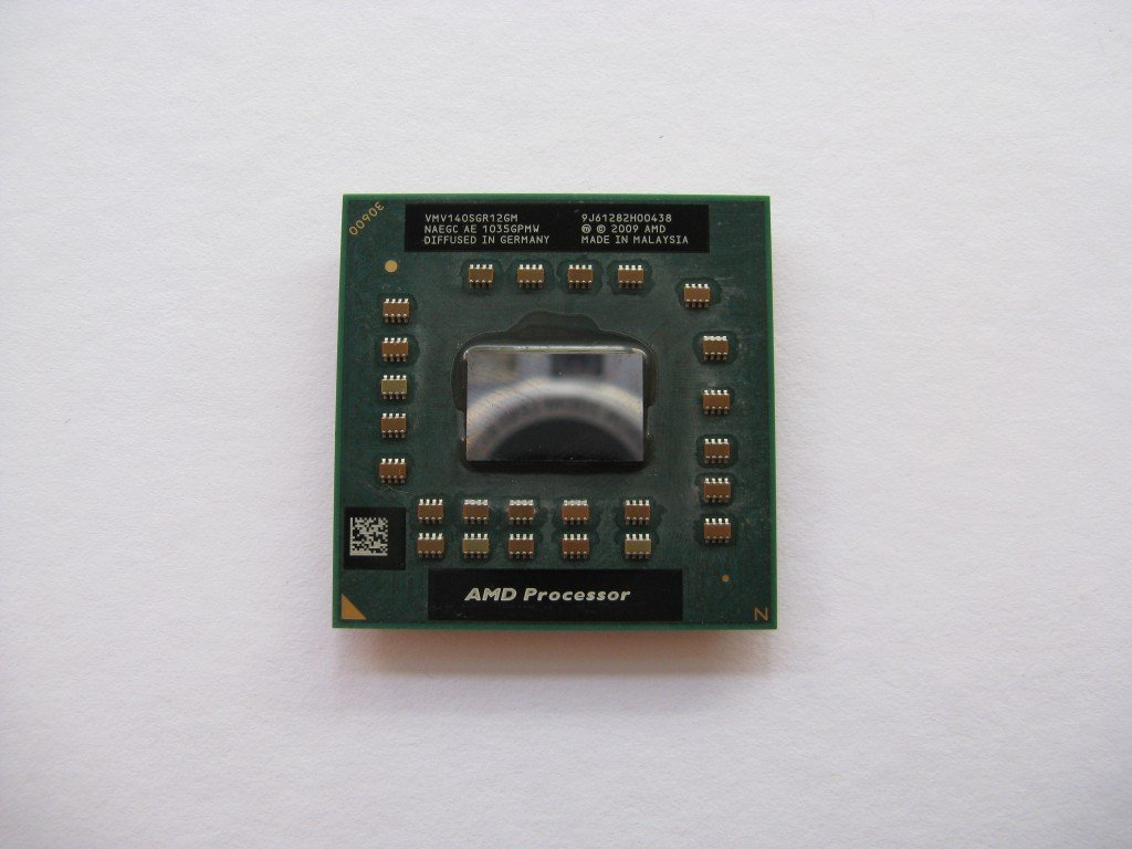 CPU 176