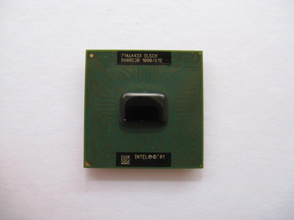 CPU 181