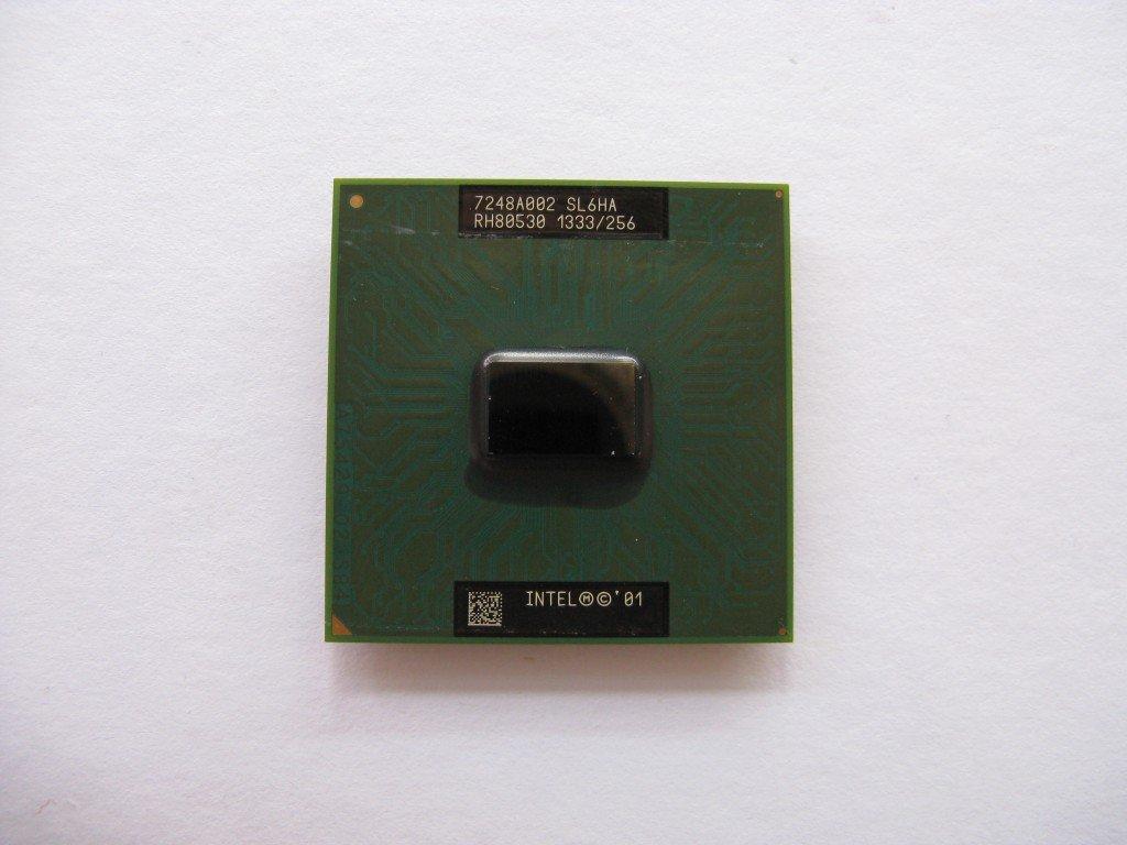 CPU 183
