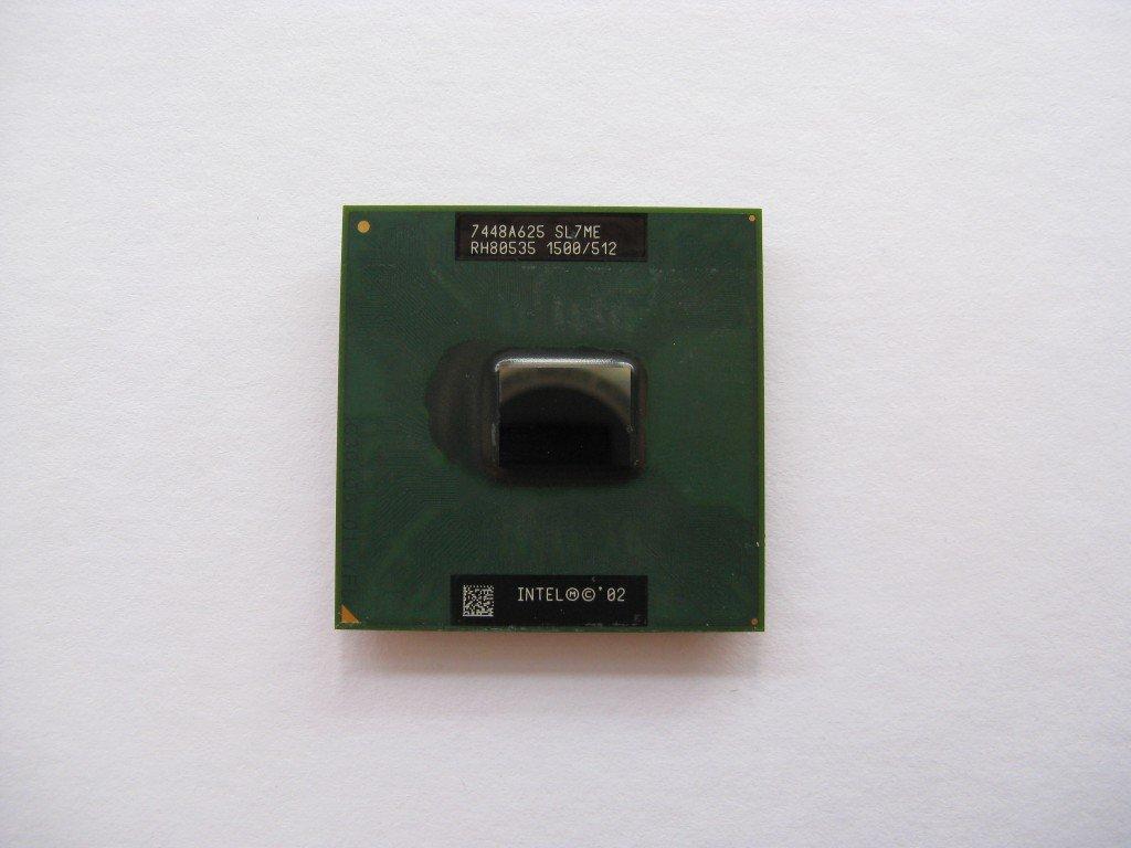 CPU 184