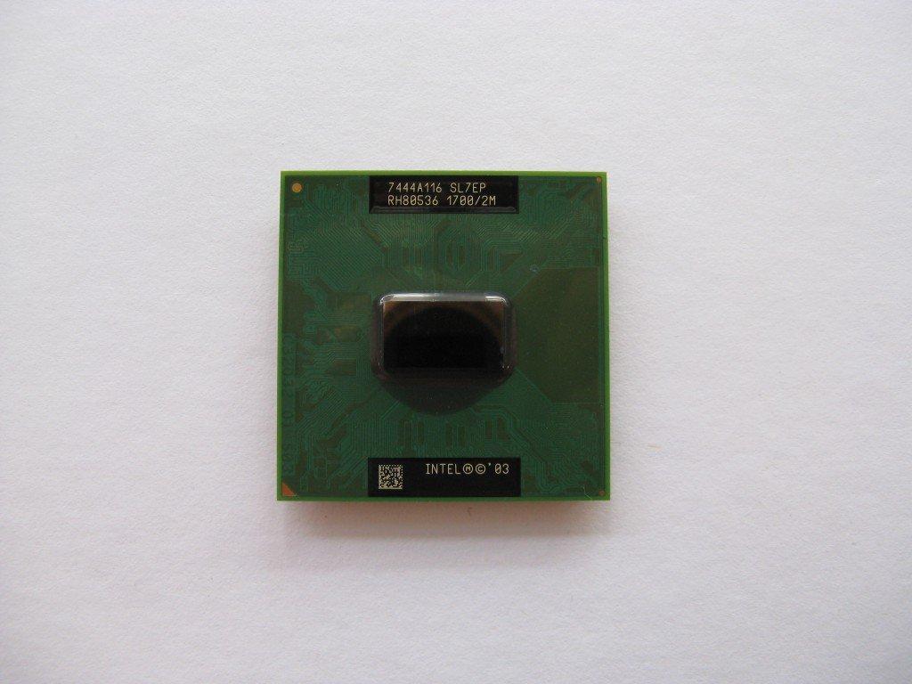 CPU 186