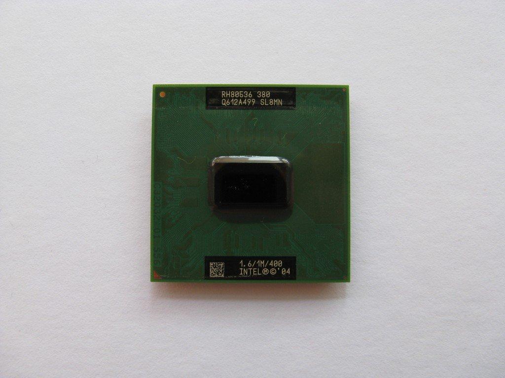CPU 188