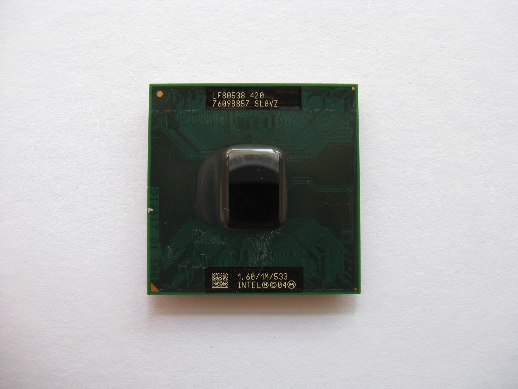 CPU 190