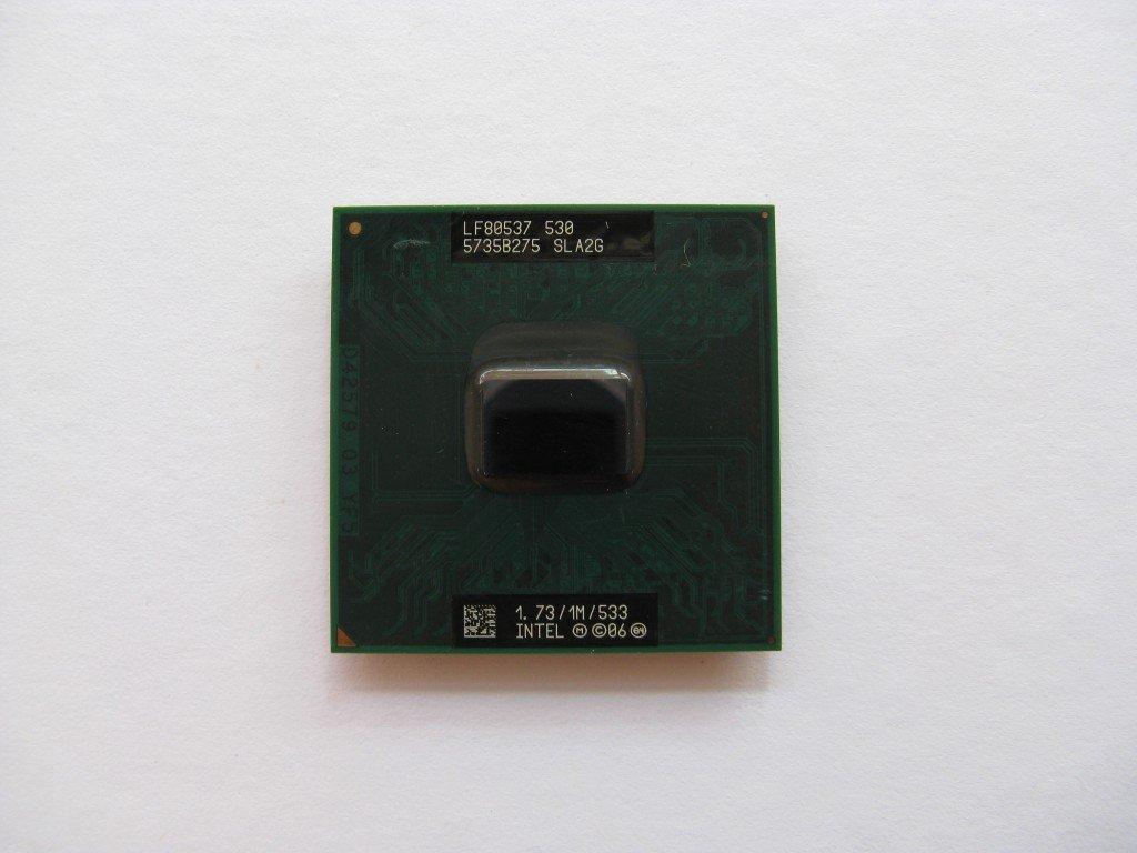 CPU 195