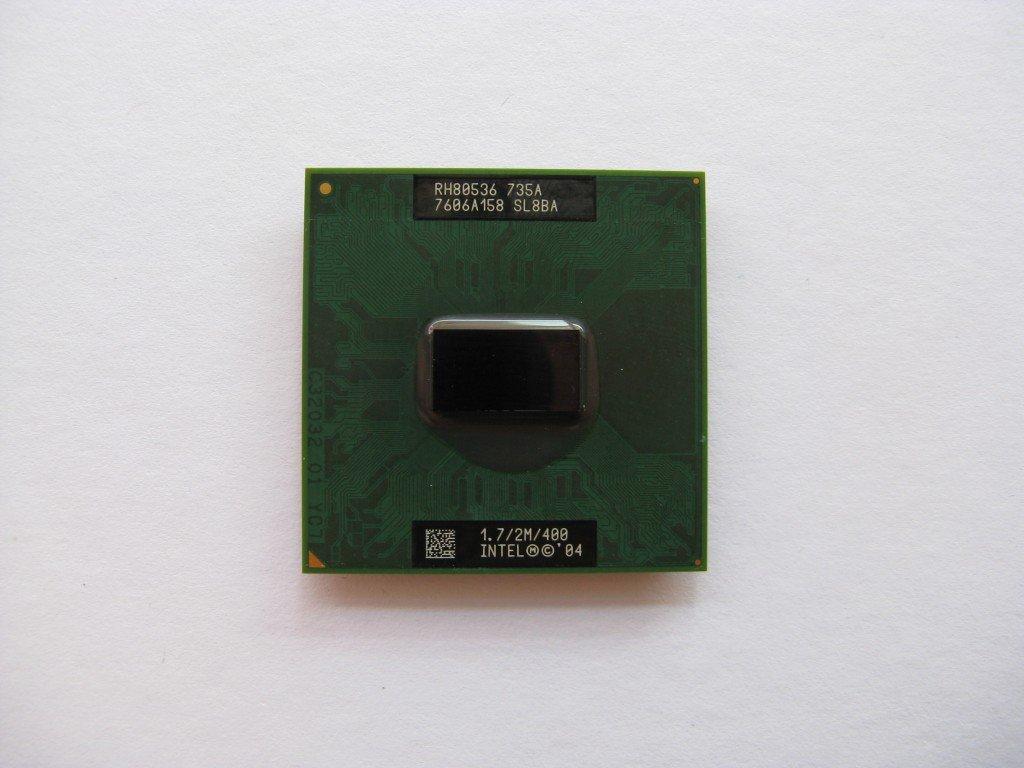 CPU 200
