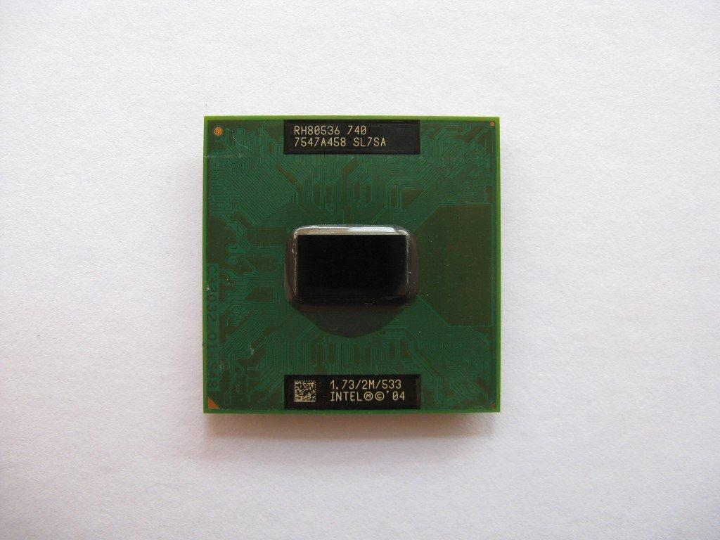 CPU 201